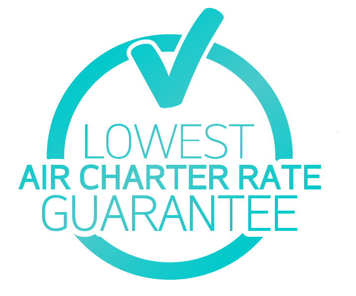http://wei-soft.com/download/pr/Lowest_Airfare_Guarantee.png