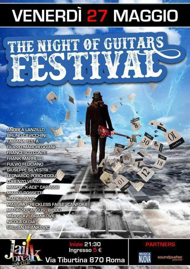 http://wei-soft.com/download/pr/The_Night_of_Guitars.jpg